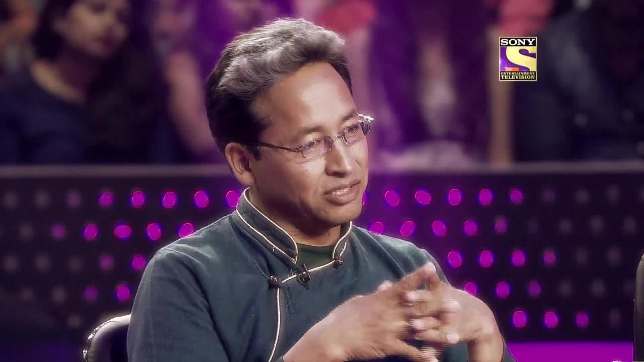 Sony Entertainment Television India Set India