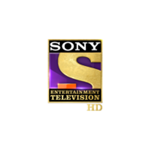 Sony Entertainment Television India Set India
