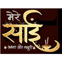 Sony Entertainment Television (India) | SET India